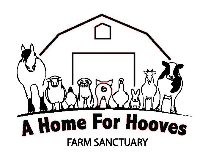 A Home for Hooves