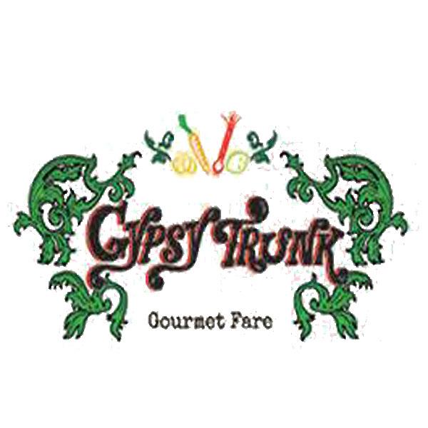 gypsy trunk food truck
