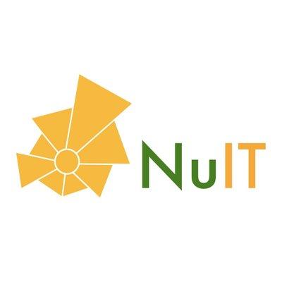 NuIT Nutrition