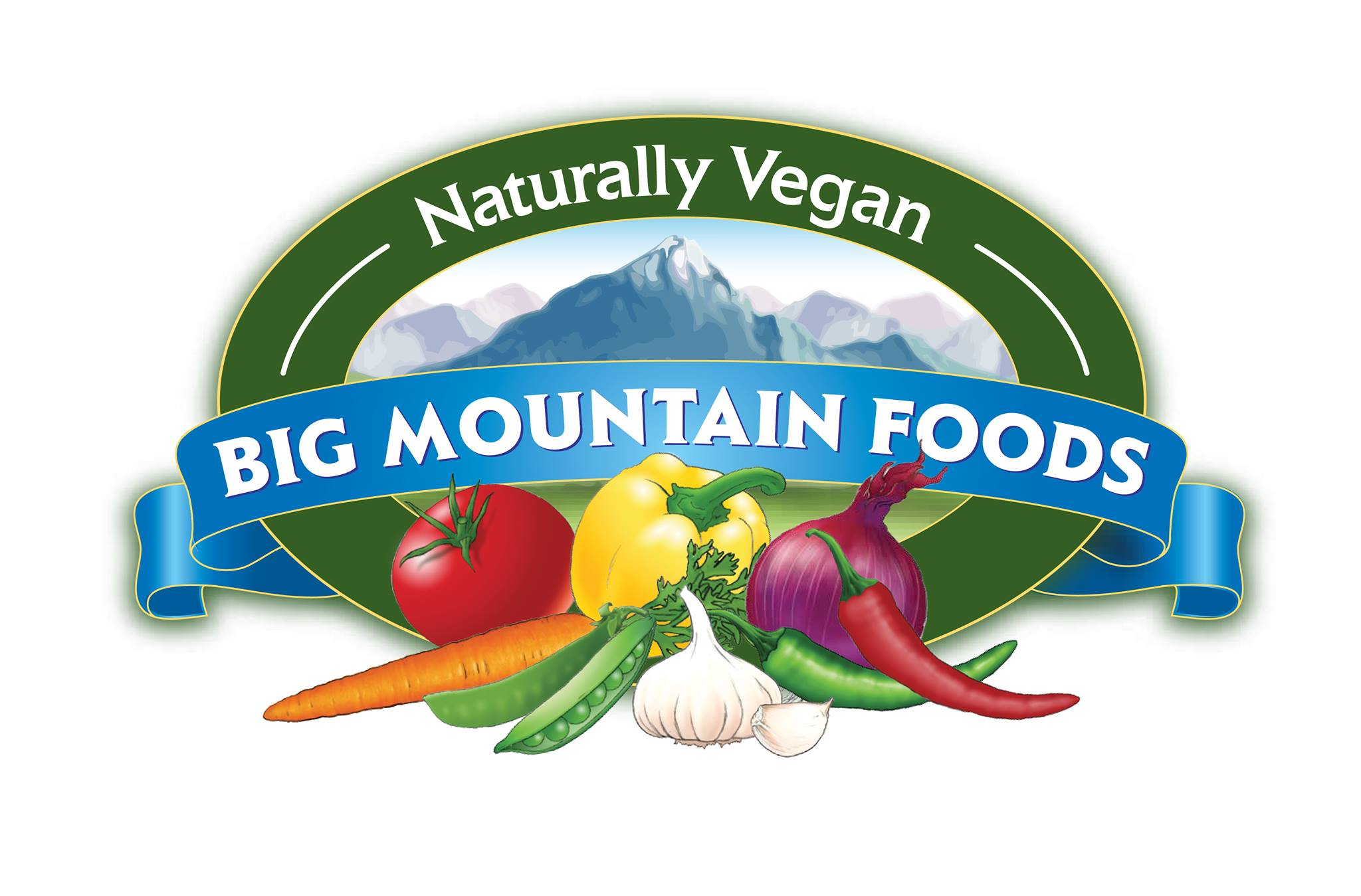 Blue Mountain Foods